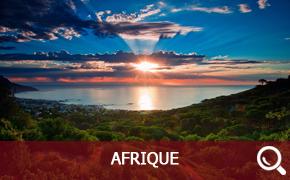 Location voilier et catamaran en Afrique