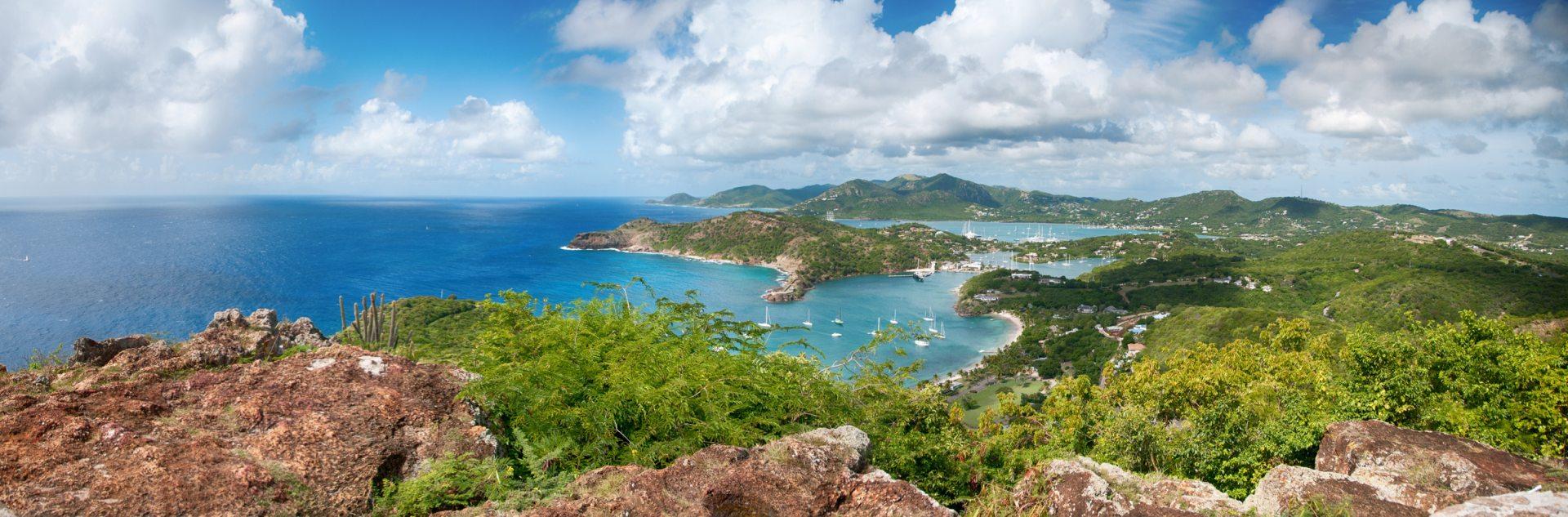 Comment réussir son voyage en Martinique ?