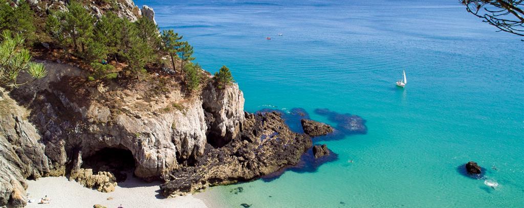 Bretagne sud tourisme archives voyages cartes - Office du tourisme bretagne sud ...