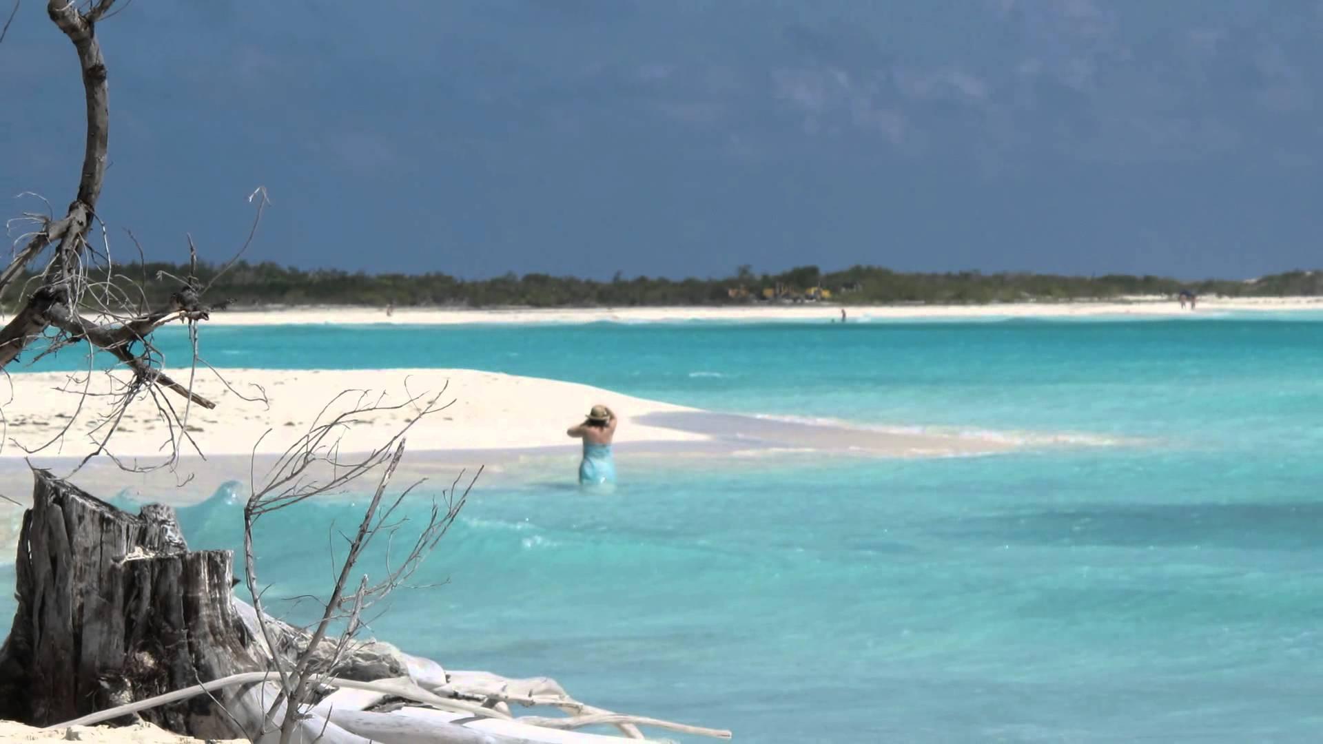 Trucs et astuces pour prévenir le mal de mer en croisière