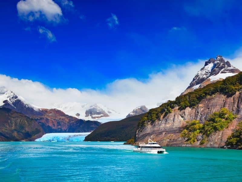Les sites immanquables lors d'un séjour au Chili