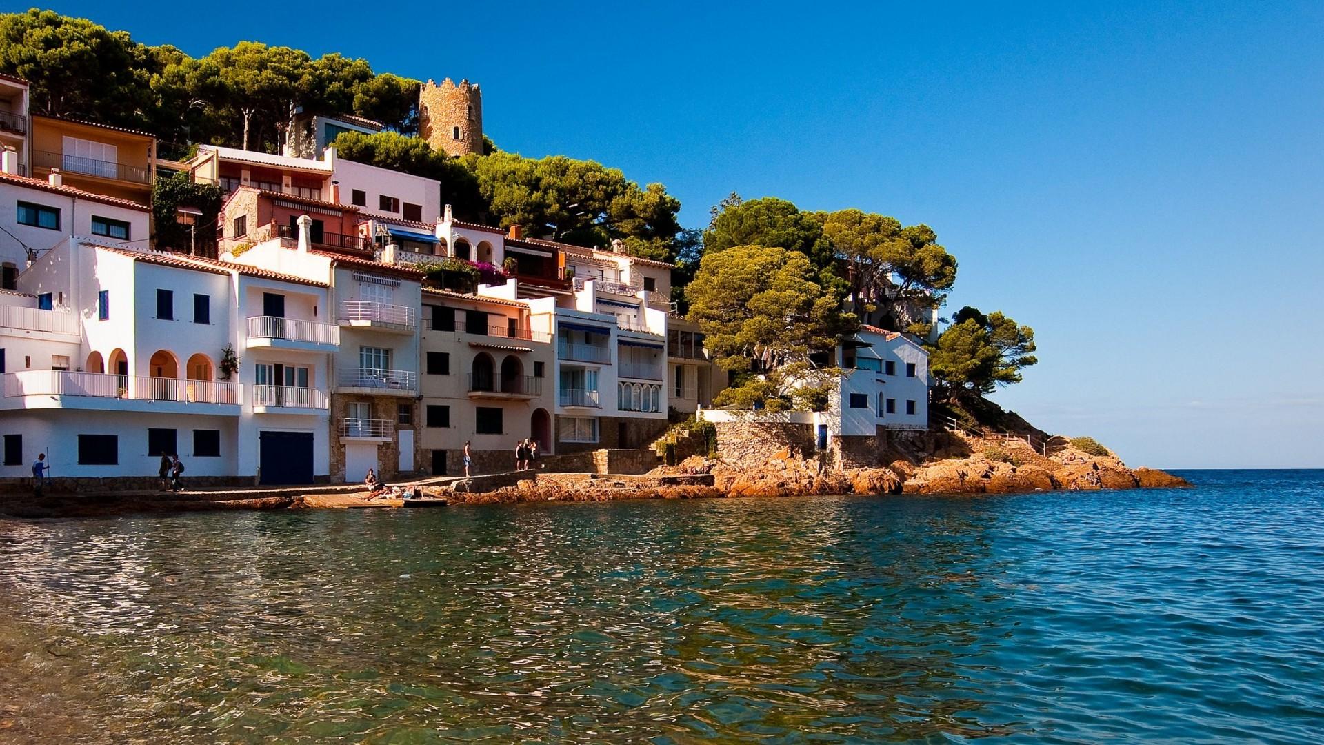 Les sites de plongée les plus célèbres de toute l'Espagne