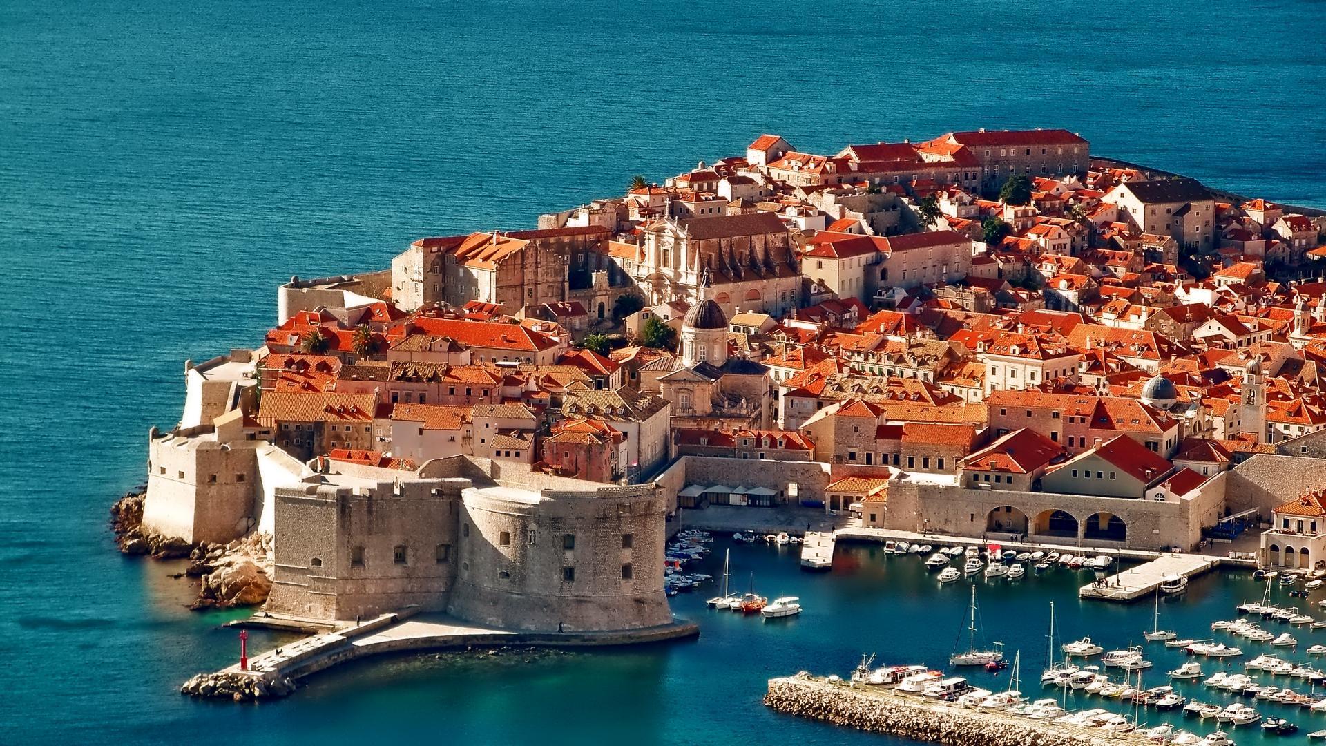 Louer un voilier en Croatie