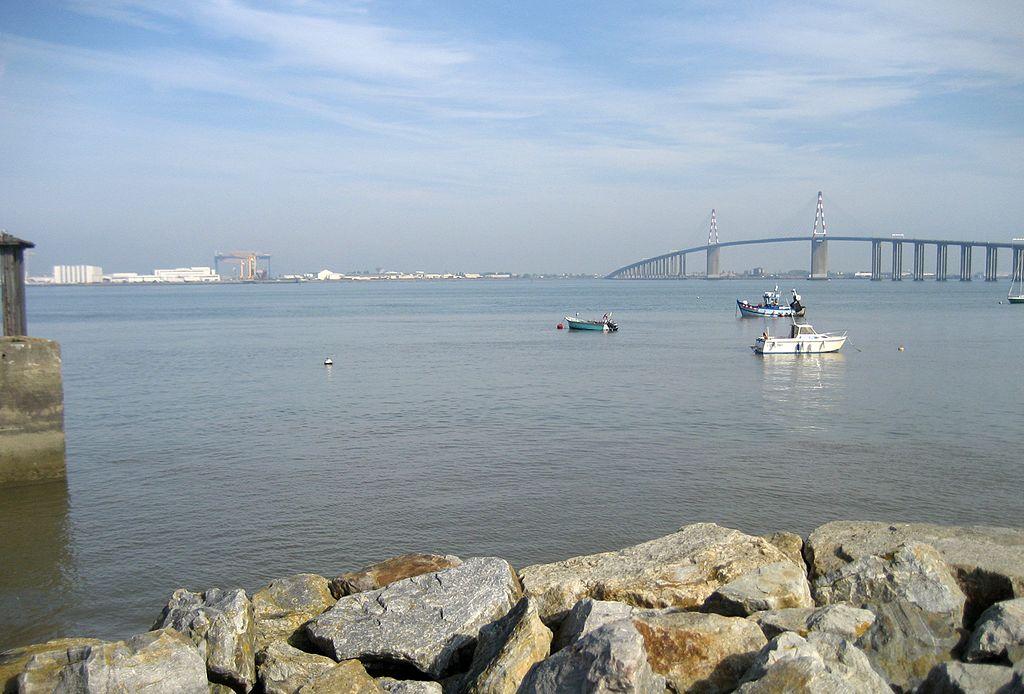 La Loire-Atlantique : une destination à privilégier pour les vacances d'été
