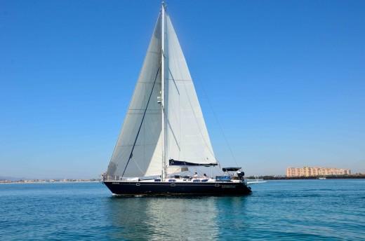 Gib Sea 52
