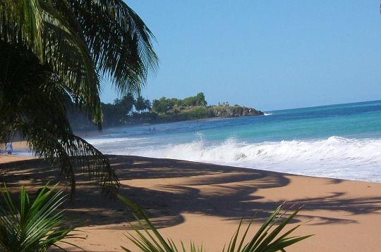 Les fêtes à ne pas manquer lors de vos vacances en Guadeloupe