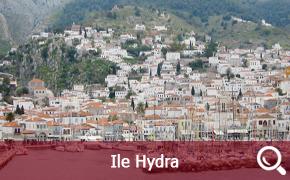 Ile Hydra