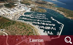 Lavrion