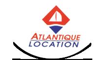 Atlantique location