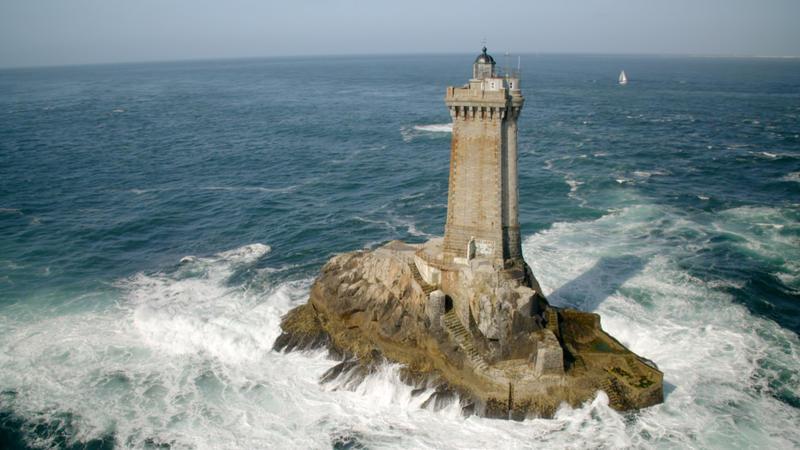Location de voiliers en France Manche