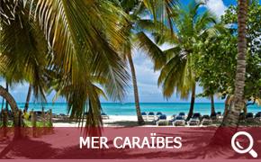Location voilier et catamaran en Mer des Caraïbes
