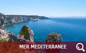 Location voilier et catamaran en Méditerranée