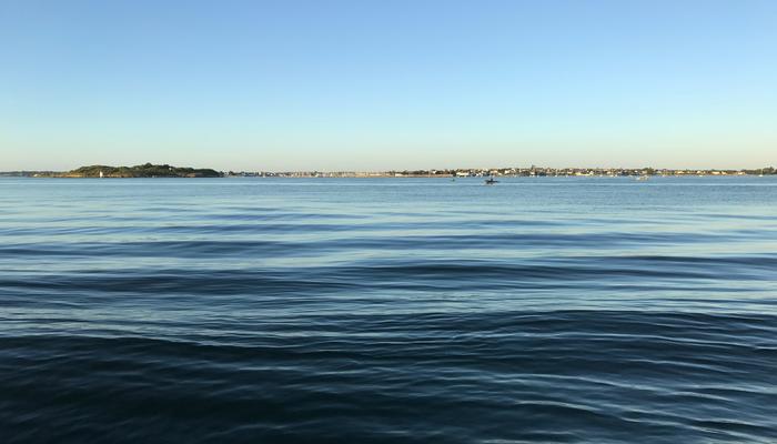 Location de voilier et catamaran sur toutes les Mers
