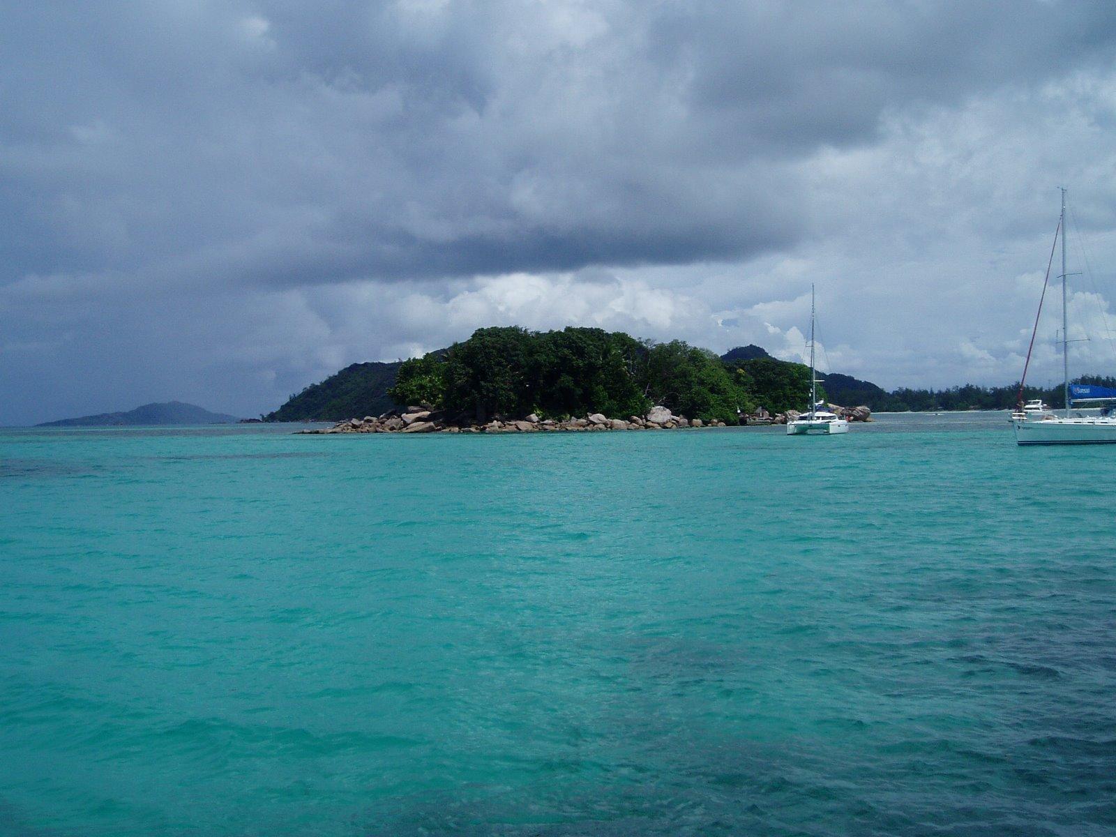 Voyage aux Seychelles, 2 bonnes raisons de voyager au cœur de l'archipel