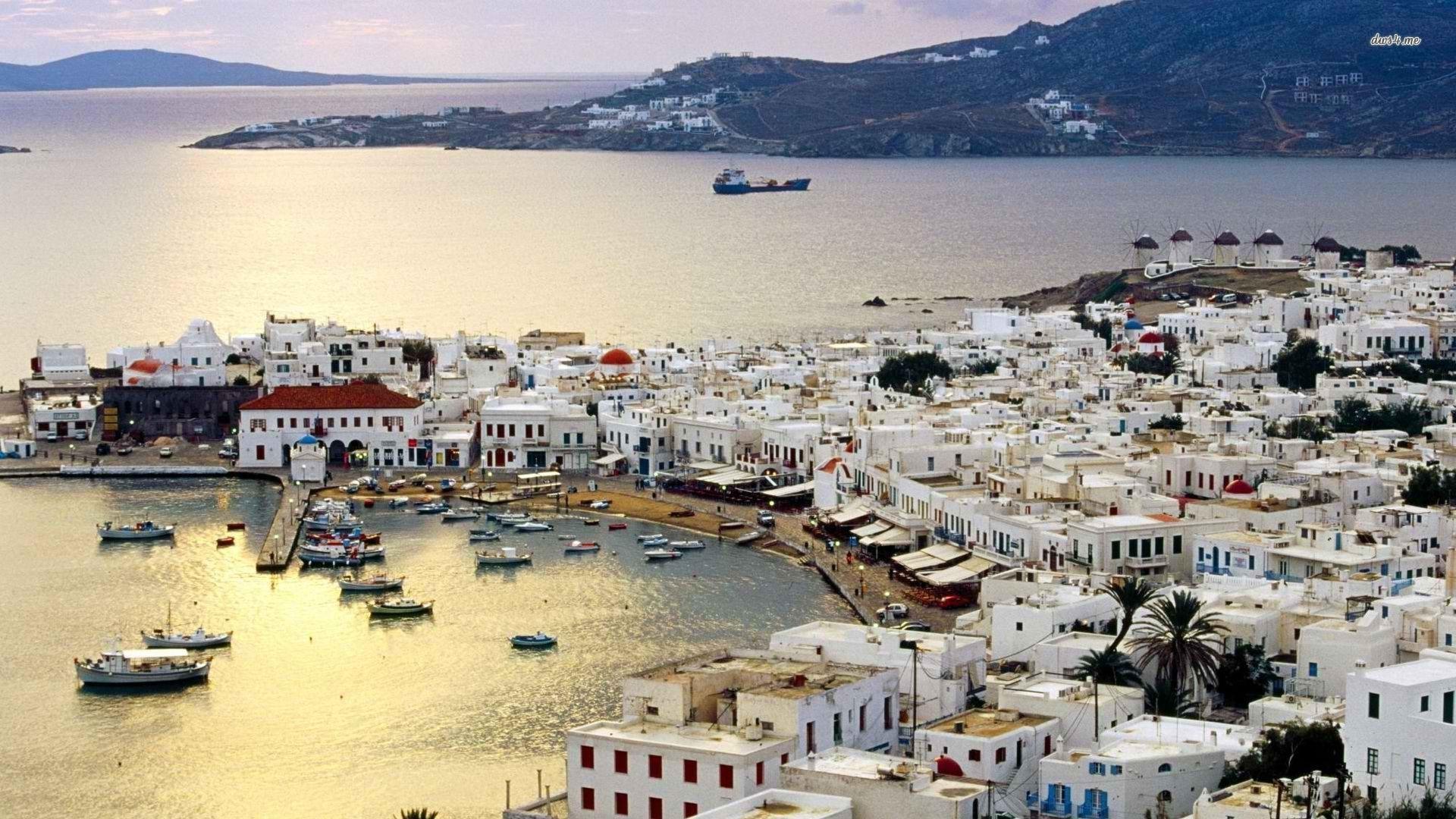 Les plus beaux sites de plongée sous-marine dans la Méditerranée