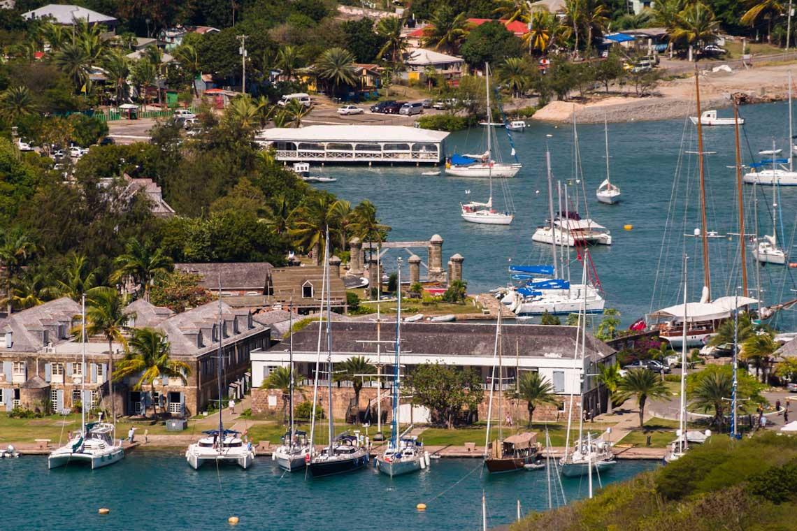 le blog de location de bateaux voiliers et catamarans destination antilles maritima. Black Bedroom Furniture Sets. Home Design Ideas