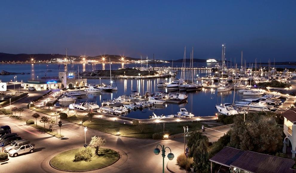 Une organisation minutieuse pour votre voyage en Sardaigne