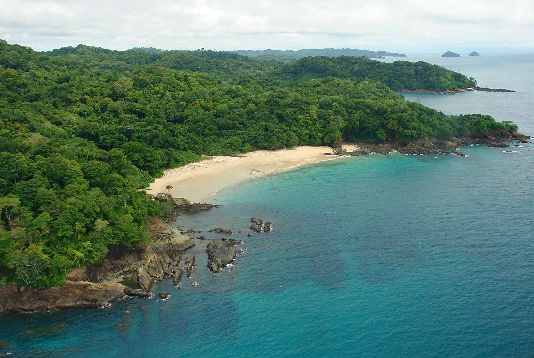 Location de voiliers au Panama
