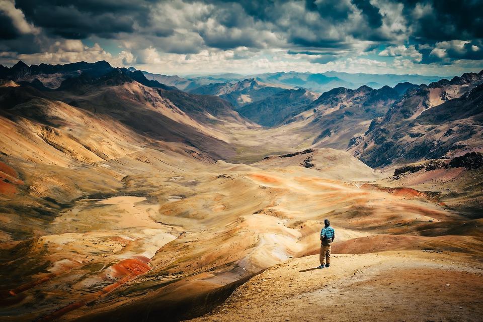 Parcourir les essentiels du Pérou pour enrichir un séjour à la carte