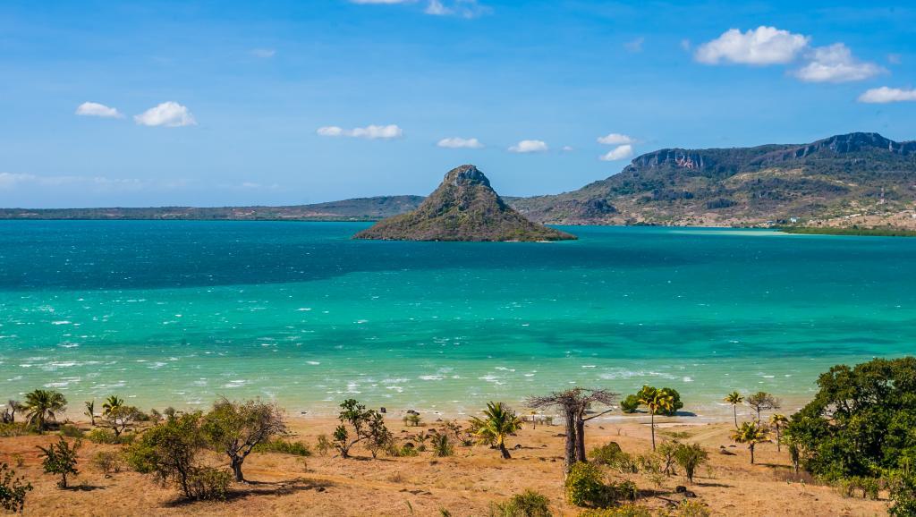 Sejour 4 jours à Madagascar