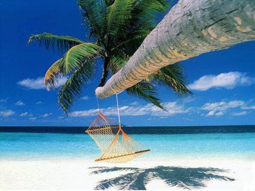 Location Catamaran dans les Atolls