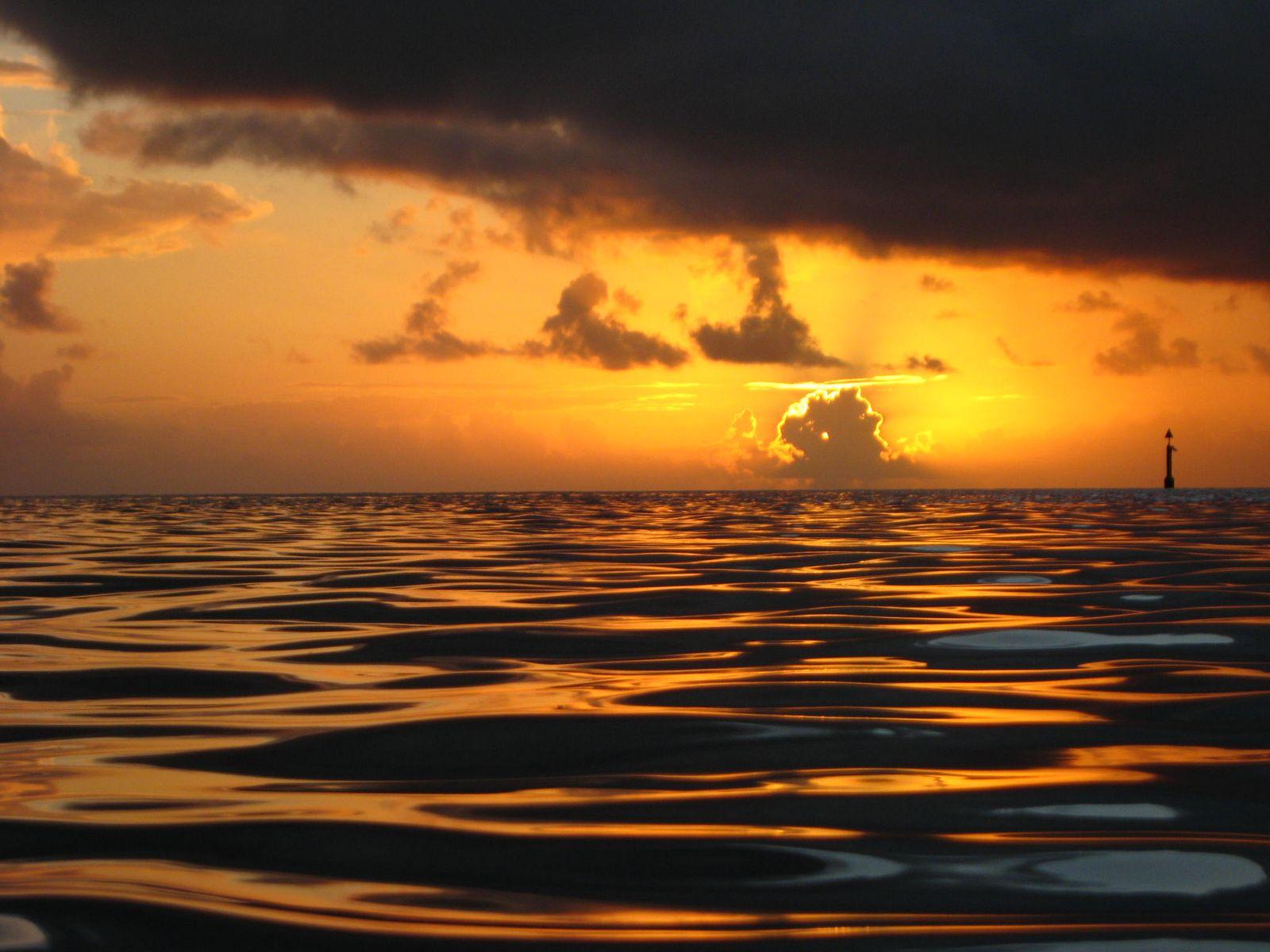 Séjour à la voile enrichissanten Indonésie et en Polynésie