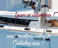 Offres Spéciales de location de bateaux