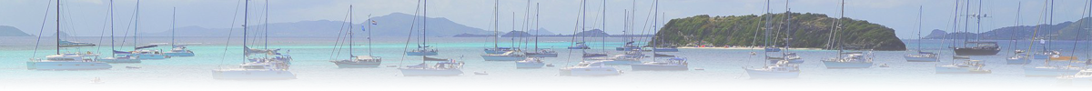 Boat rental with Maritima Sailing