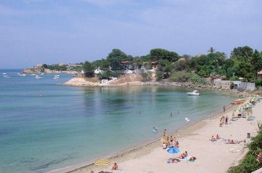 La Sicile location de voilier et catamaran