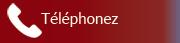 Cliquez sur téléphonez de puis votre mobile