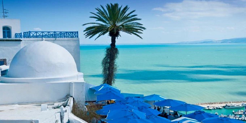 Les meilleures destinations pour combiner une location de vacances et de bateau
