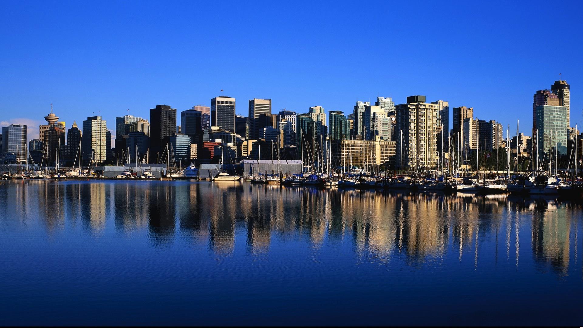 Canada traversée dans les îles de la Madeleine