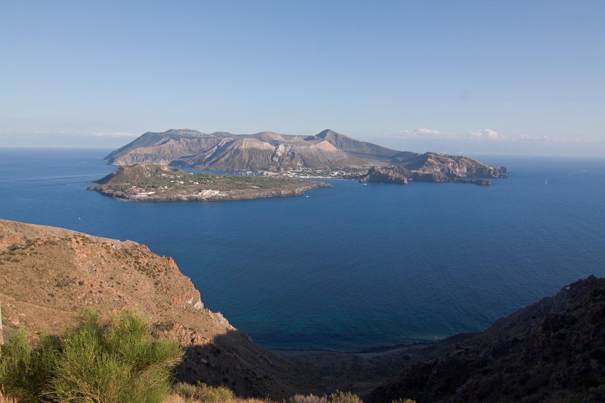 Les Marinas de location de bateaux en Sicile